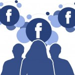 Jak zwiększyć bezpieczeństwo i prywatność na Facebooku