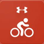Światowy Dzień Roweru – 5 aplikacji dla rowerzystów dla poprawy zdrowia