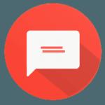 Najpotrzebniejsze aplikacje dla użytkownika WhatsApp