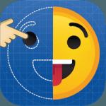 Jak tworzyć własne emoji w WhatsApp na Androidzie