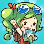 obrazek-wyrozniajacy-najlepsze-gry-maj-android