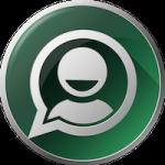 Jak ukryć zdjęcia z WhatsApp w Galerii Androida