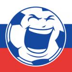 Mistrzostwa Świata w Piłce Nożnej 2018: Najlepsze aplikacje na Androida dla kibiców