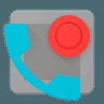 Najlepsze nagrywarki połączeń telefonicznych na Androida