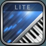 Światowy dzień muzyki: najlepsze aplikacji do tworzenia muzyki na Androida