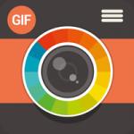 Najlepsze aplikacje do tworzenia GIF-ów na Androidzie