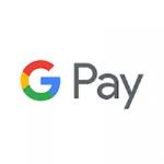 Najlepsze aplikacje do płatności mobilnych na Androida