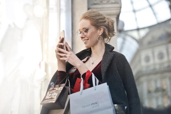obrazek-najlepsze-aplikacje-platnosci-mobilne-android