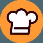 Najlepsze aplikacje kulinarne na Androida dla wielbicieli deserów