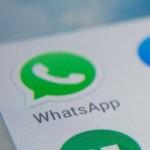Najlepsze aplikacje do blokowania WhatsApp na Androida