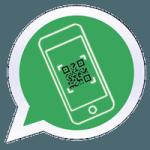 Jak używać jednego konta WhatsApp na dwóch telefonach z Androidem