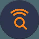 Jak znaleźć darmowe i bezpieczne Wi-Fi gdziekolwiek jesteś