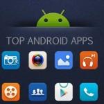 Najlepsze aplikacje wszech czasów na Androida: TuneIn, Twilight