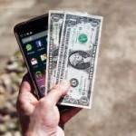 Jak uzyskać zwrot pieniędzy za zakupy z Google Play