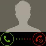 obrazek-wyrozniajacy-najlepsze-aplikacje-do-robienia-zartow-android