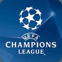 Nadchodzi Liga Mistrzów! Oglądaj mecze na żywo na Androidzie