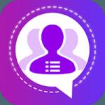 Sprawdź z Androidem, kto przestał Cię obserwować na Instagramie