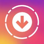 Pobieranie Instagram Stories innych użytkowników na Androidzie