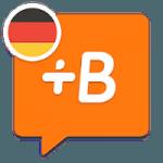 Dzień Jedności Niemiec: Najlepsze aplikacje na Androida do nauki niemieckiego