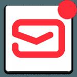 Światowy Dzień Poczty: najlepsze aplikacje z obsługą wielu kont e-mail