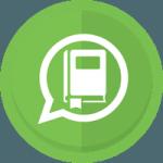Top 7 skrótów klawiaturowych WhatsApp Web i wersji desktopowej