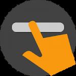 Jak używać gestów z iPhone X na Androidzie