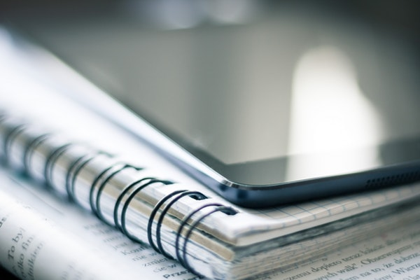 obrazek-czytniki-ebook-android