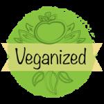 Światowy Dzień Wegan: najlepsze aplikacje dla wegetarian i wegan na Androida