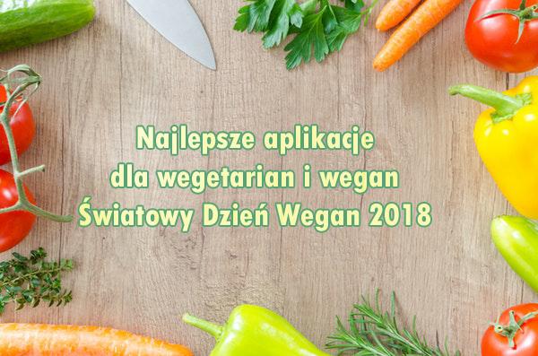obrazek-aplikacje-dla-wegetarian-wegan-android