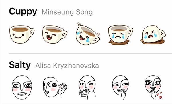 obrazek-naklejki-whatsapp-android