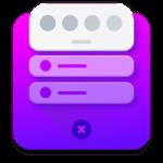 obrazek-wyrozniajacy-aplikacje-android-dostosuj-pasek-powiadomien-i-statusu