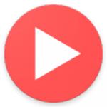 obrazek-wyrozniajacy-odtwarzanie-wideo-youtube-wylaczony-ekran-android