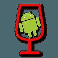 Dzień bez alkoholu: najlepsze aplikacje do walki z nałogiem