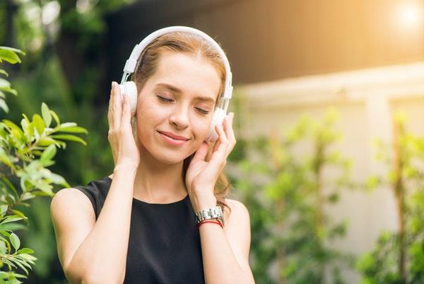 obrazek-najlepsze-aplikacje-android-sluchanie-muzyki-offline