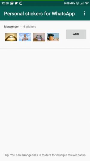 obrazek-dodawanie-zdjec-personal=stickers-android