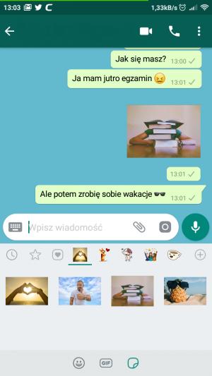 obrazek-wysylanie-naklejek-personal-stickers-whatsapp