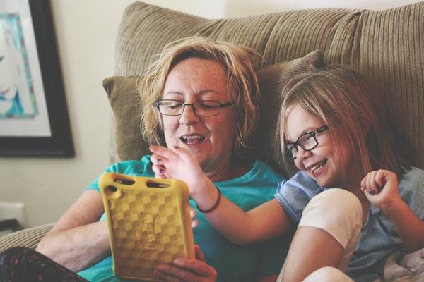 obrazek-najlepsze-aplikacje-kontrola-rodzicielska-android