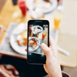 Jak publikować Instagram Stories dłuższe niż 15 sekund na Androidzie