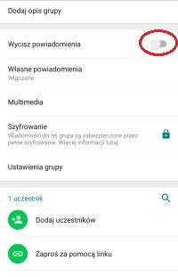 obrazek-wyrozniajacy-jak-opuscic-grupe-whatsapp