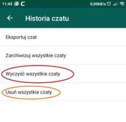 jak-usunac-czaty-whatsapp-android
