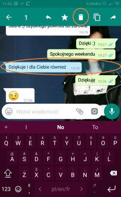 jak-usunac-wiadomosci-whatsapp-android