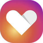Najlepsze aplikacje grudnia 2018 na Androida: Diamond art, Calculator Pro