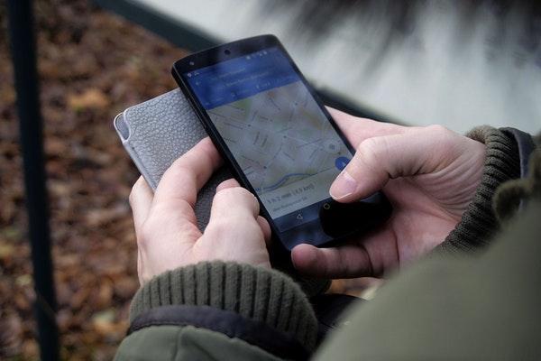 obrazek-stop-lokalizacja-android