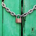Zwiększ poziom bezpieczeństwa i prywatności WhatsApp