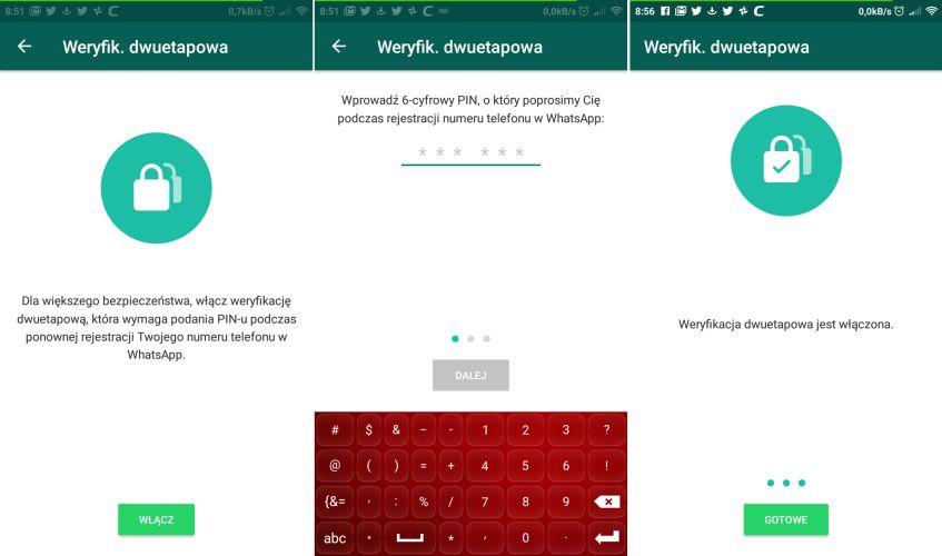 prywatnosc-whatsapp-android3