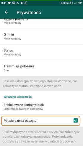 prywatnosc-whatsapp-android2