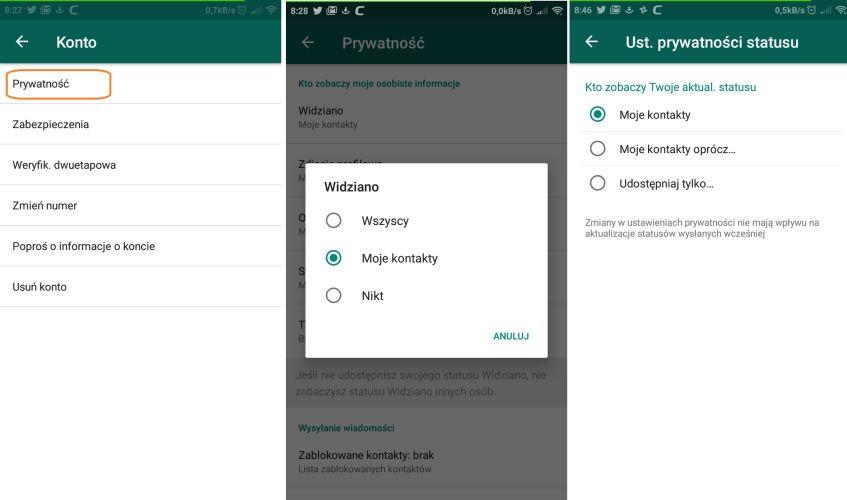 prywatnosc-whatsapp-android1