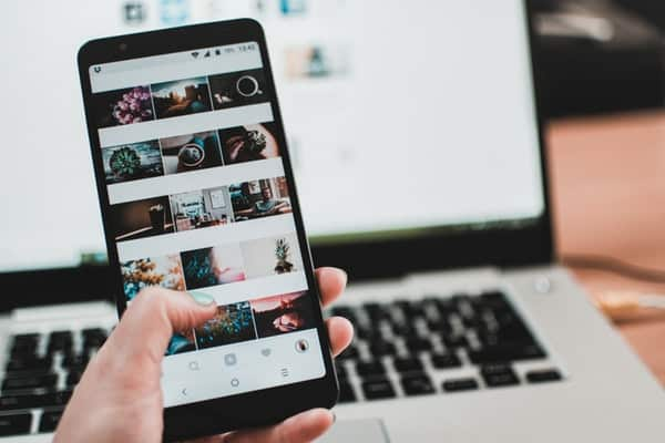 obrazek-odswiez-stare-instagram-stories-android