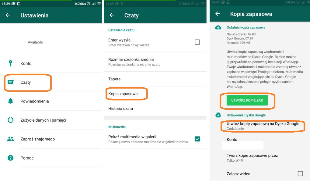 przenoszenie-starych-czatow-whatsapp-android