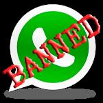 Rozmawiaj z kimś przez WhatsApp nawet po zablokowaniu